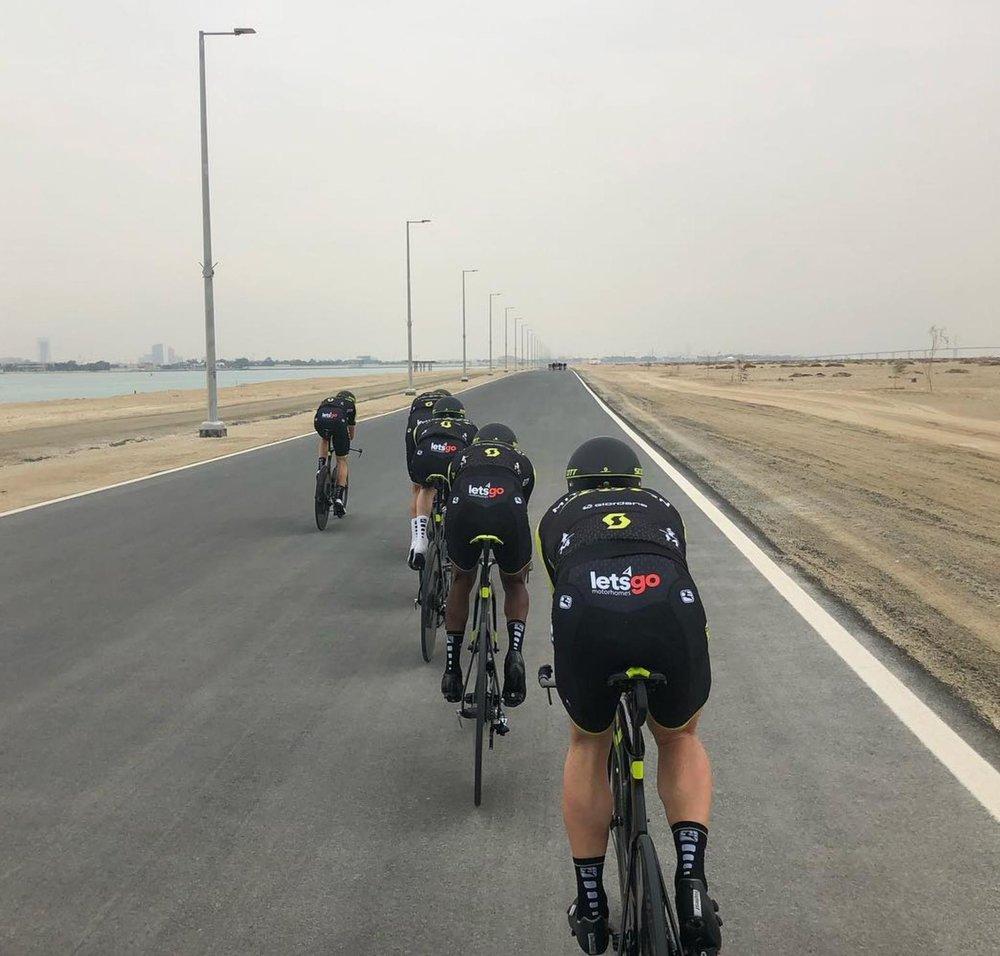 Brent-UAE.jpg