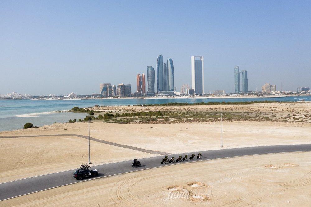 BB-UAEStage1.jpeg