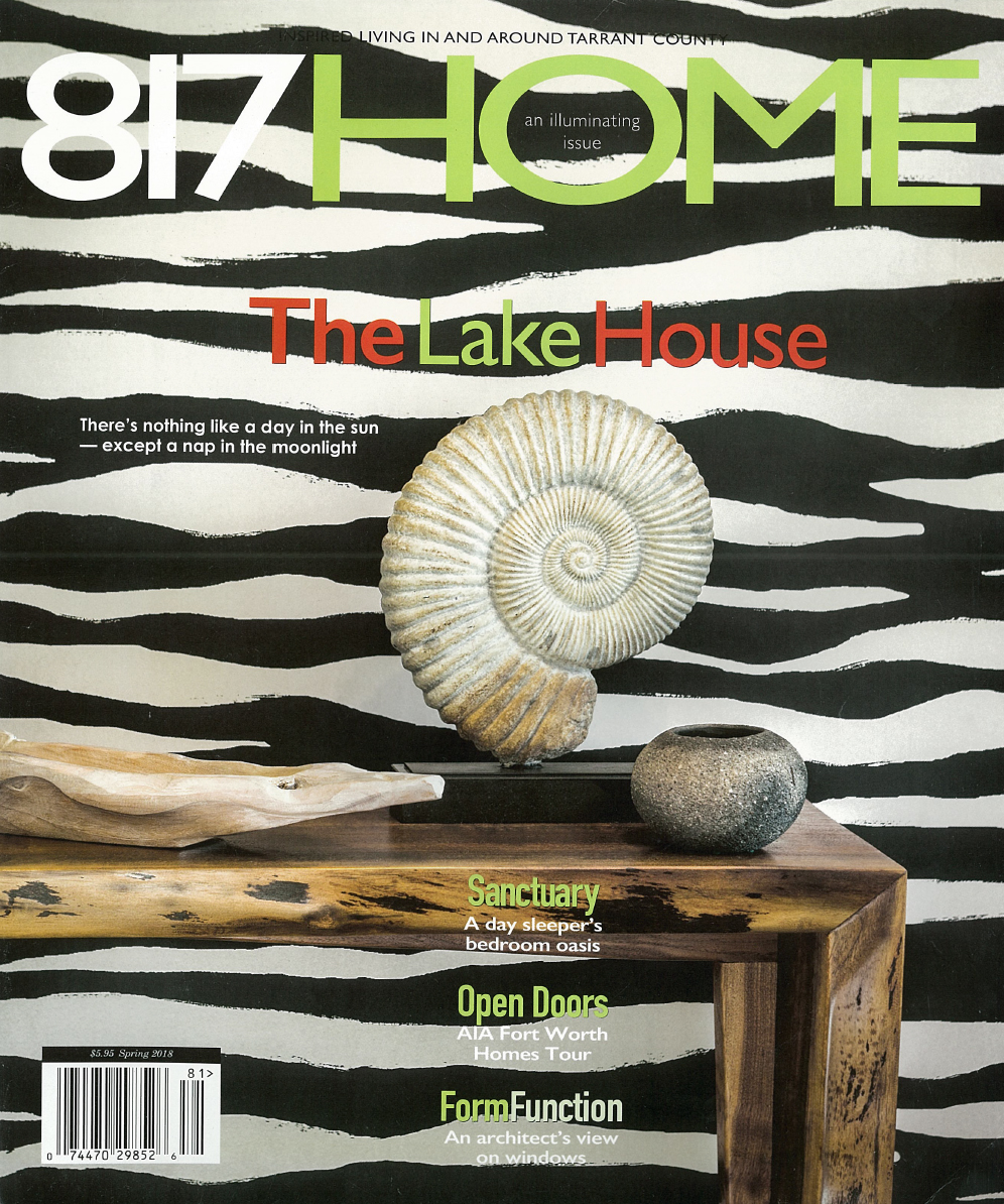 817 HOME