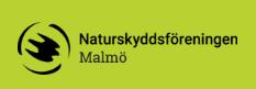 naturskyddsföreningen (1).png