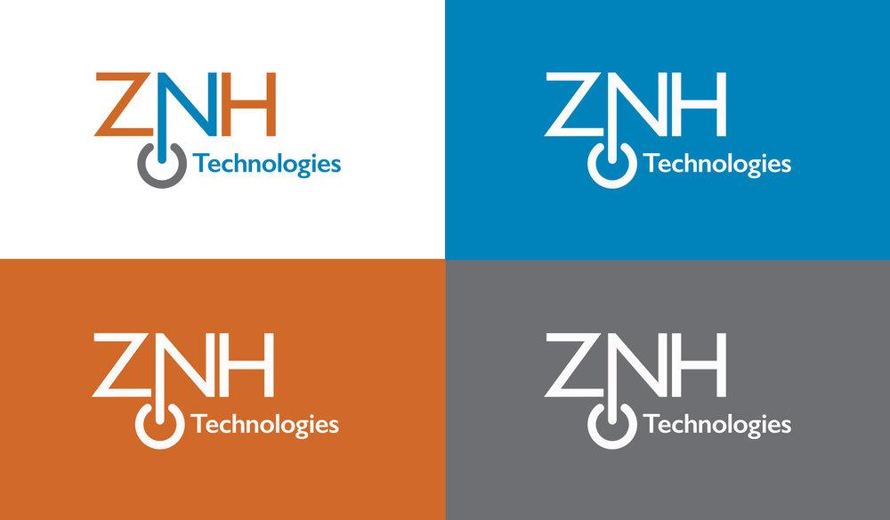 ZNHlogomockup.jpg
