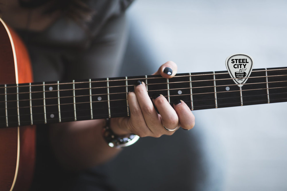 GuitarPick.jpg