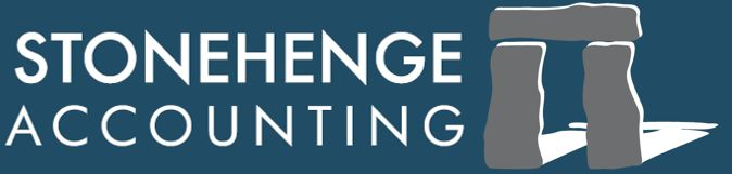 Stonehenge Accounting | Accounting Services for Small Business | Toronto