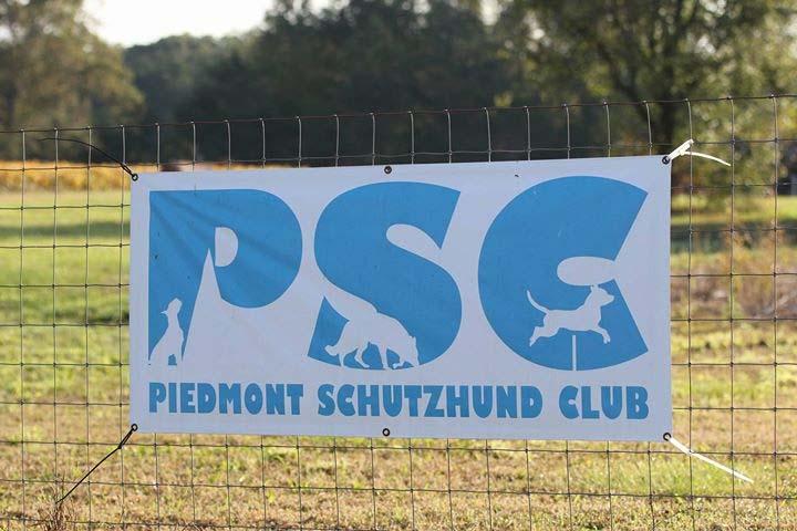psc banner.jpg