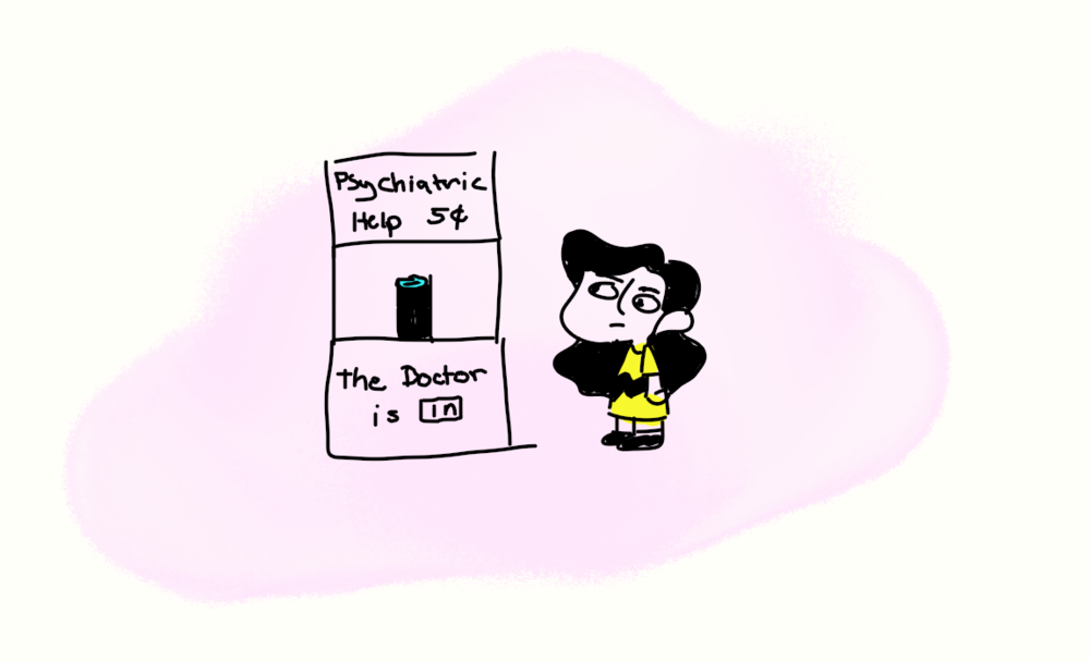 Charlie Brown.png