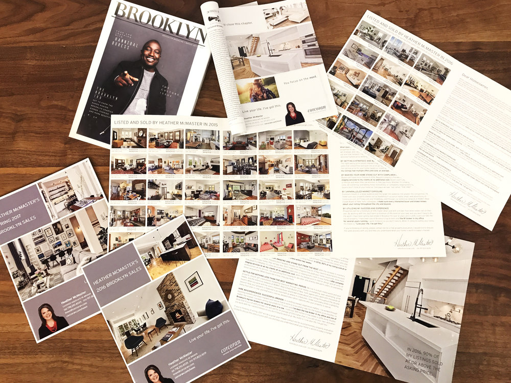 Marketing Materials Photo.jpg