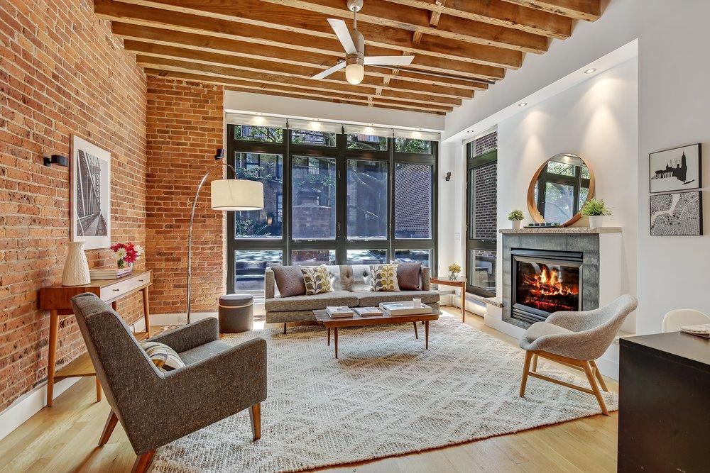 406-West-45th-Street_2C_1_Living-Room_Print.jpg