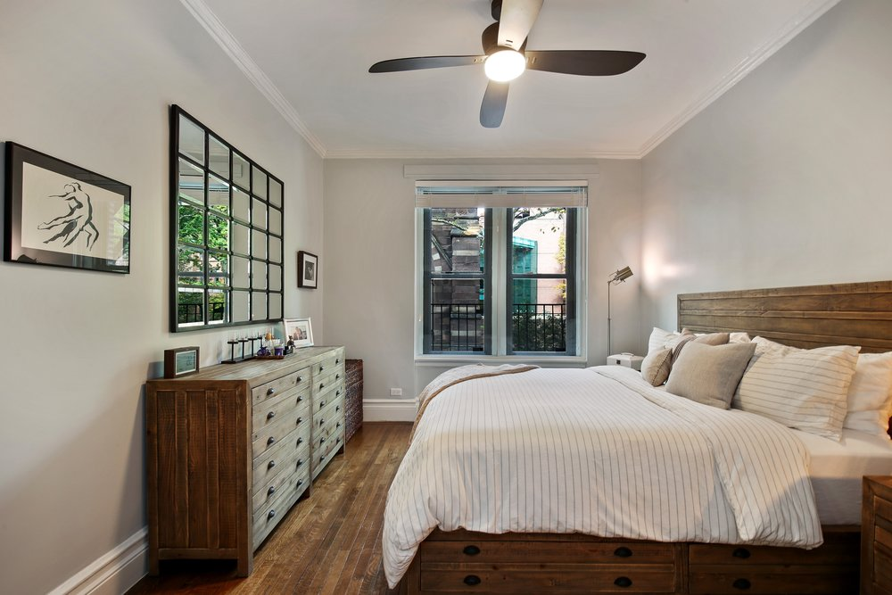 6_38LivingstonStreet_21_14_MasterBedroom_HiRes.jpg