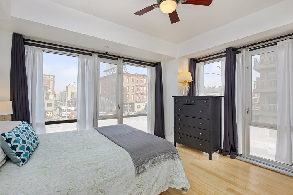 5_560CarrollStreet_2C_18_Bedroom_HiRes.jpg