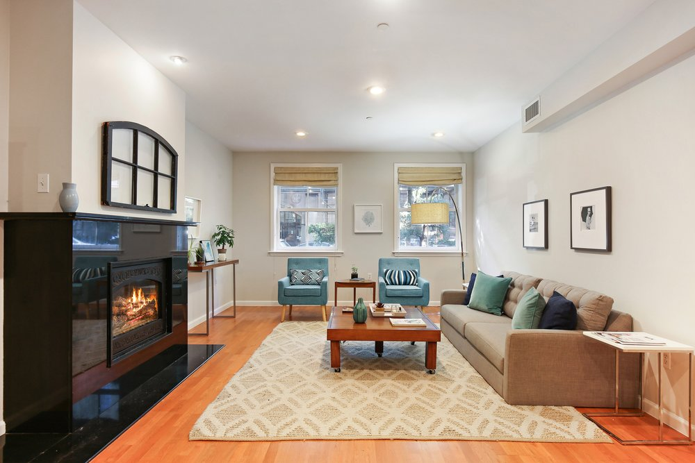 01_35SouthElliottPlace_A_1_LivingRoom_HiRes.jpg