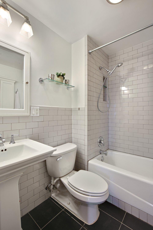 11_75LivingstonStreet_5C_8_Bathroom_HiRes.jpg