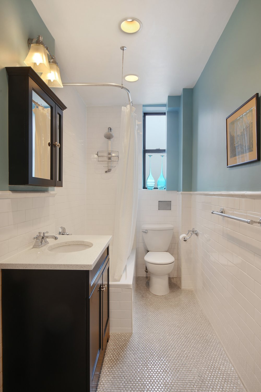 10_2GraceCourt_6E_8_Bathroom_HiRes.jpg