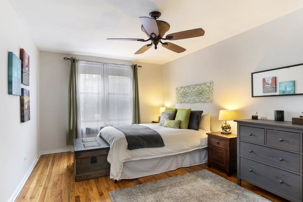 6_599East7thStreet_1D_18_Bedroom_HiRes.jpg