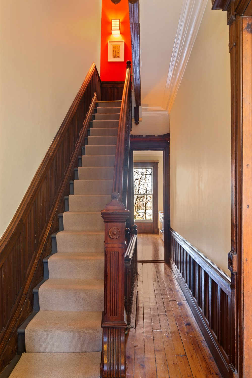 11_151WilloughbyAve_68001_Staircase_HiRes.jpg