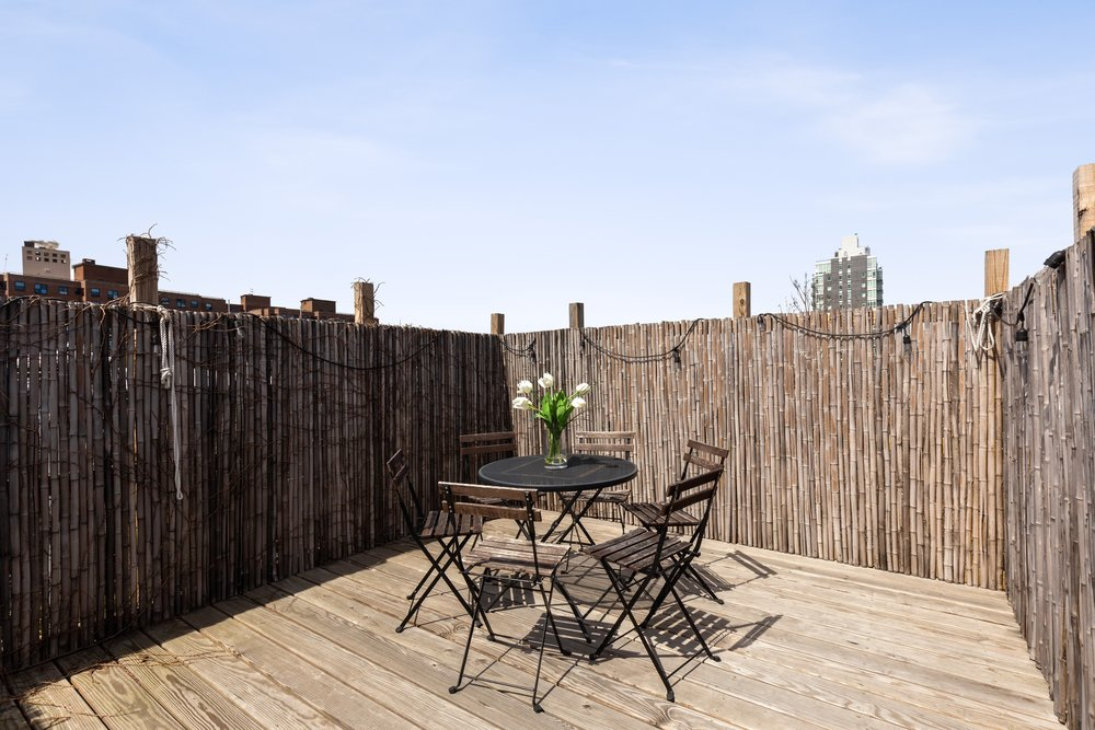 22_151WilloughbyAve_188_RoofDeck_HiRes.jpg