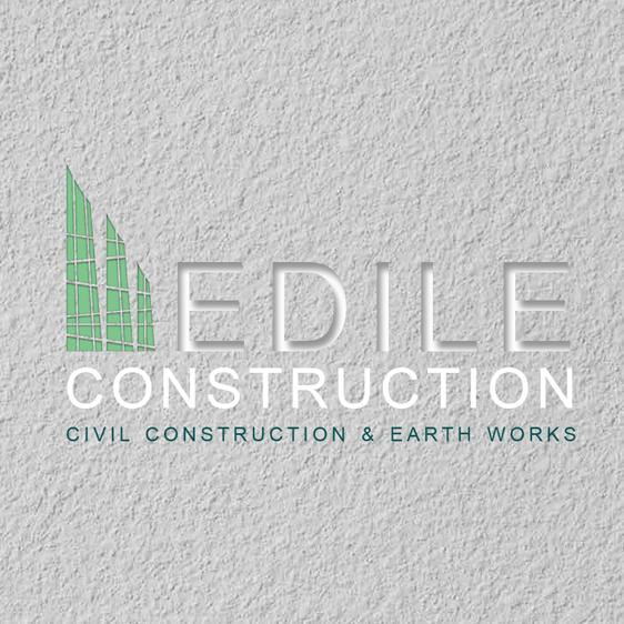 Edile Construction