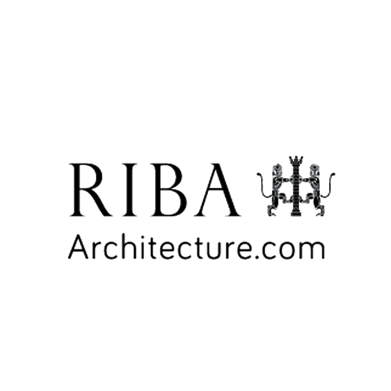 RIBA - Royal Institute of British Architects