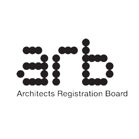 ARB - Architects Registration Board