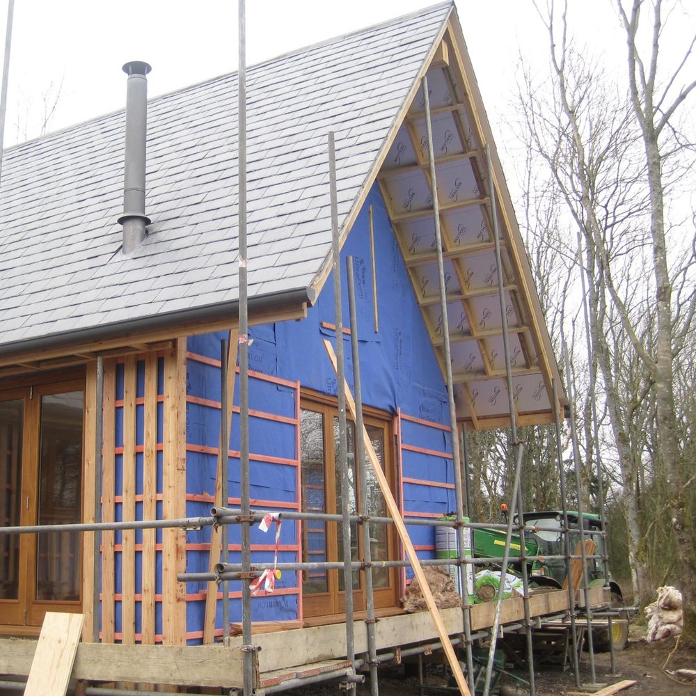 Construction Inspections & and Contract Management.jpg
