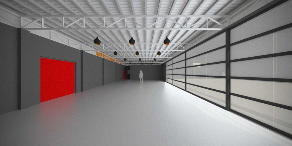LFBL_Proposed Sketchup Hall render.jpg