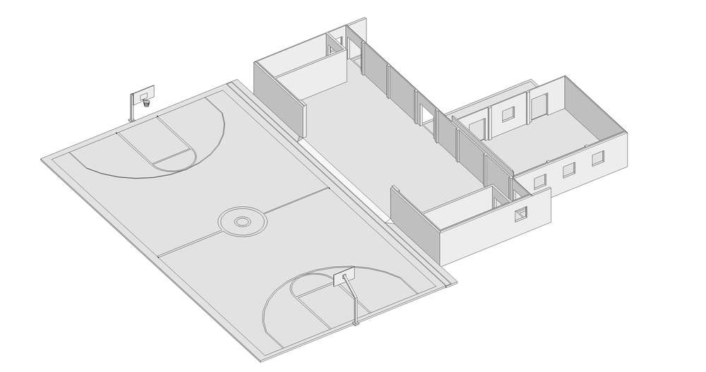 LFBL_Proposed Sketchup B.png