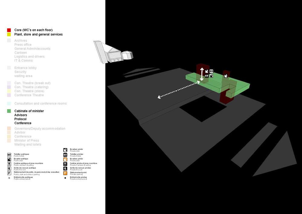 PGO_Keynote_2013_CS6_Page_11.jpg