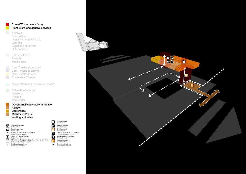 PGO_Keynote_2013_CS6_Page_12.jpg