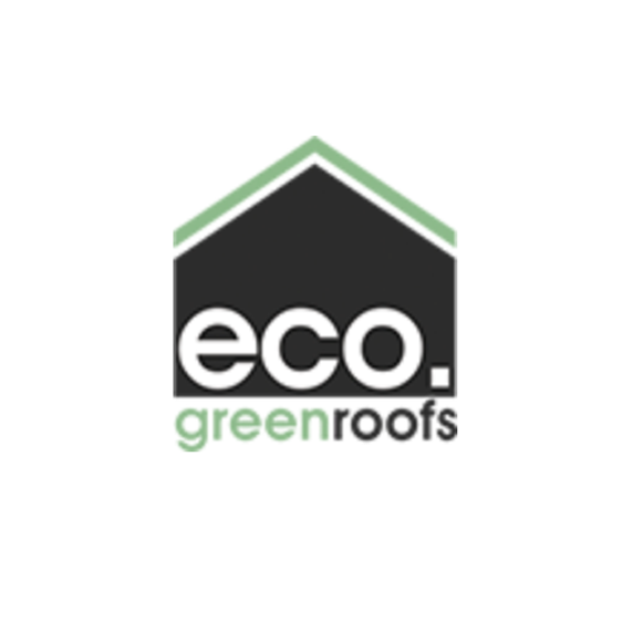 Eco Green Roofs