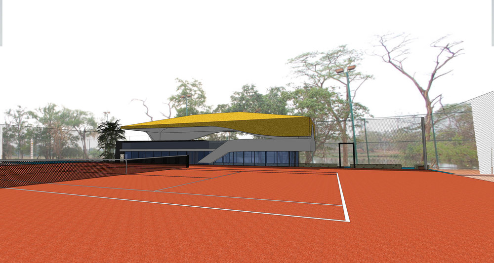 Private Tennis Pavilion.jpg