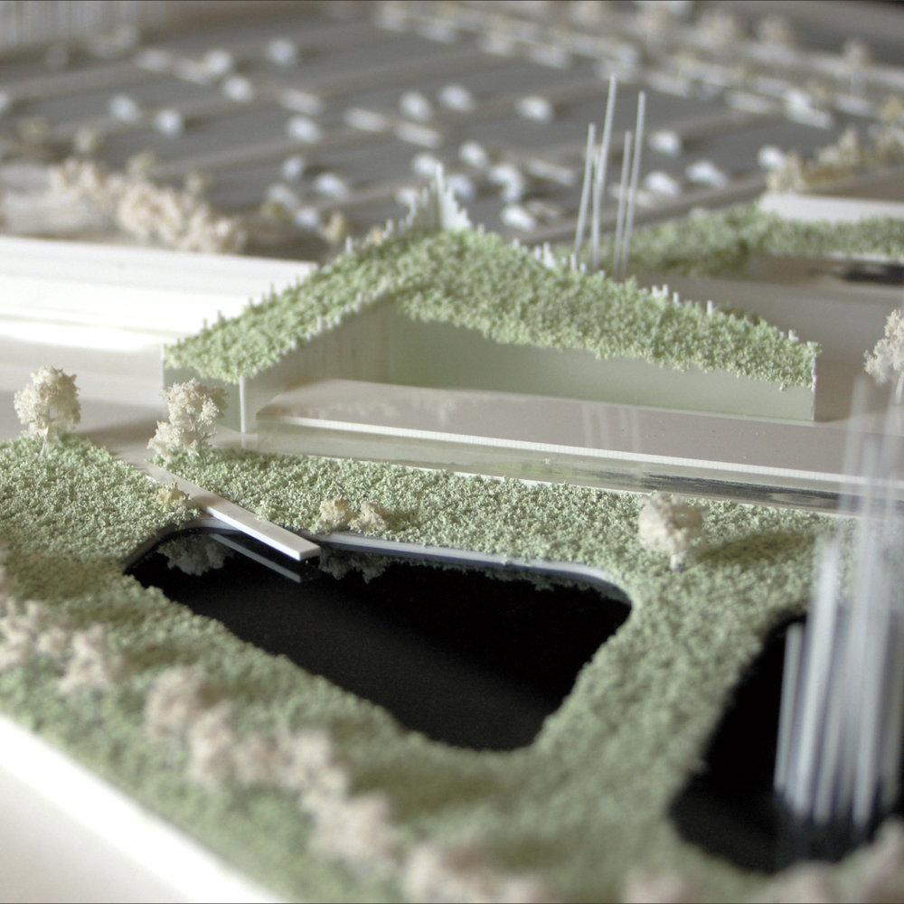 MCK-Model-Masterplan Landscape.jpg