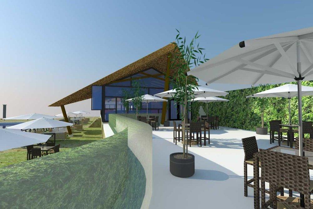 MG_Restaurant.jpg
