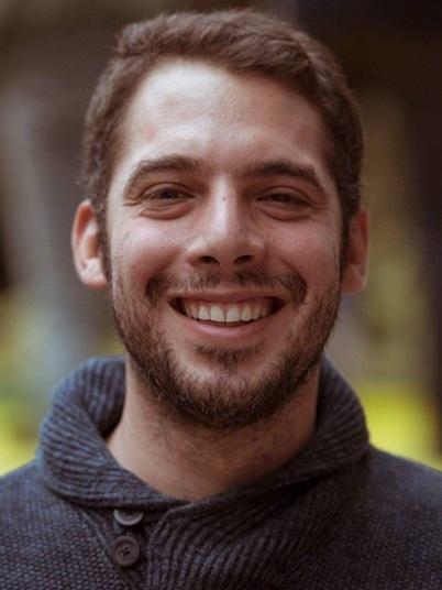 Omar Abdel Latif
