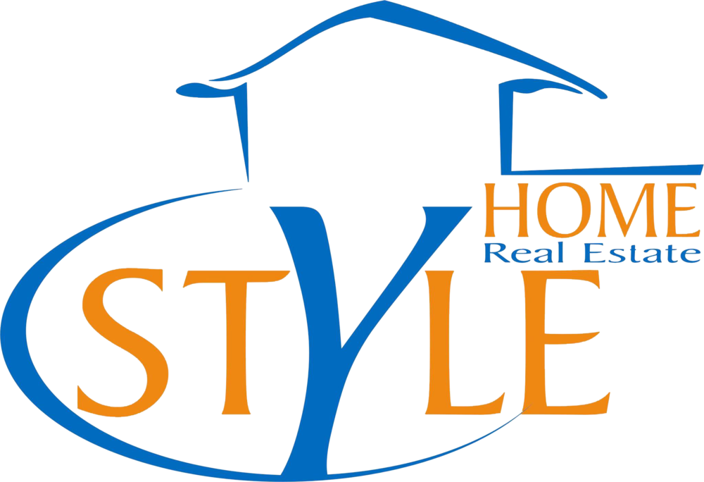 Style Home (1).png