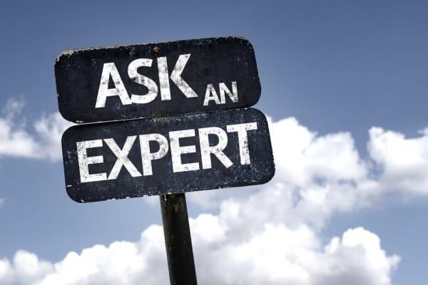 professional-help-short-term-loans-nswmc-e1440314061897.jpg