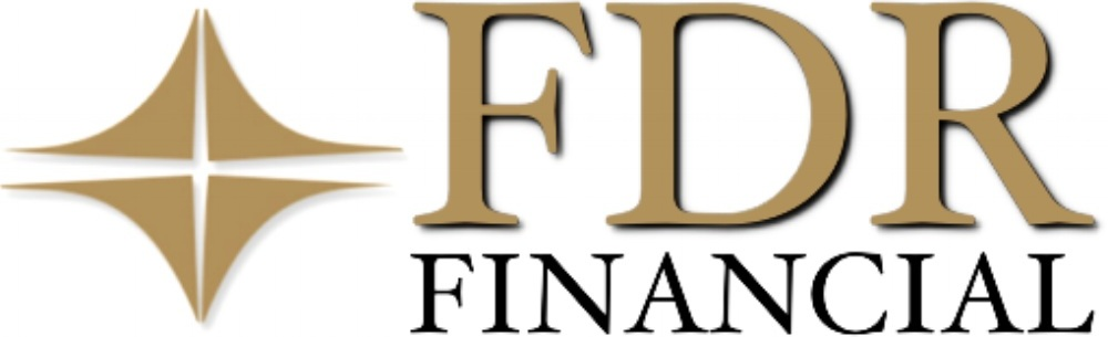 FDR Financial Group