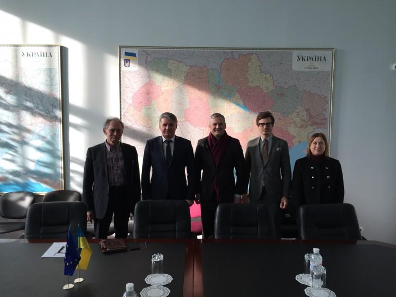 ukraina_25.01.2019.jpg