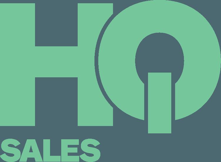 hq_sales.png