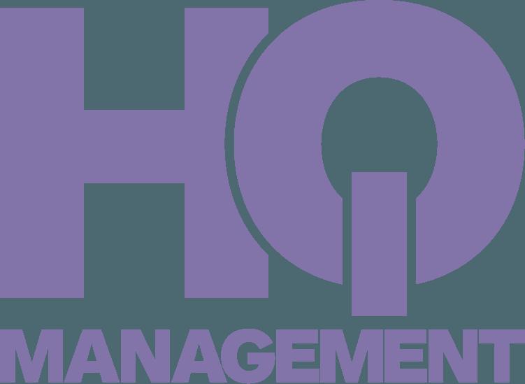 hq_management.png
