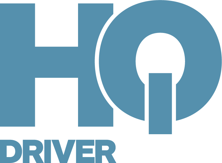 hq_driver.png