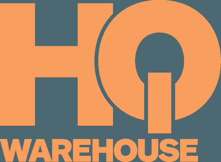 hq_warehouse.png