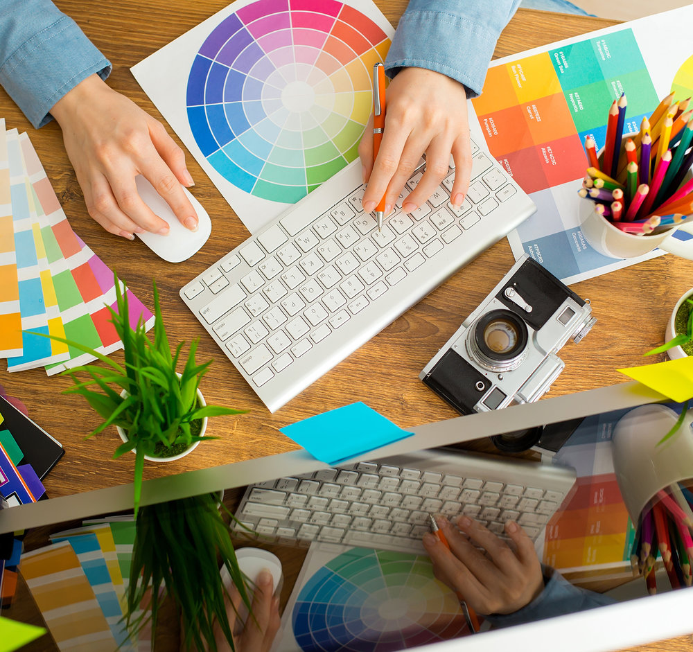 hero-graphicdesign.jpg
