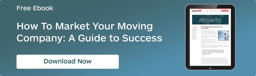 How_to_market_moving_company_button_download.jpg