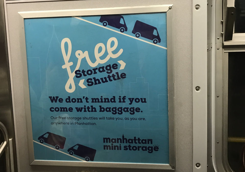 manhattan-mini-storage.png