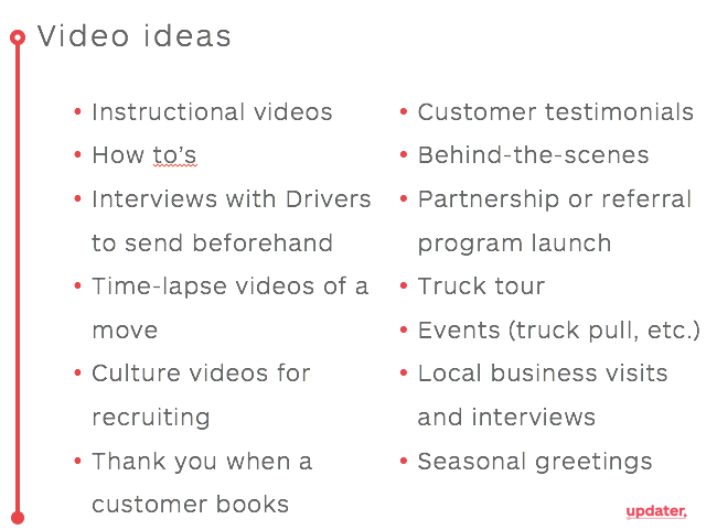 moving-company-video-content-marketing-ideas.png