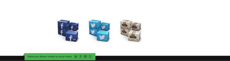 lexel-top-moving-company-website-design
