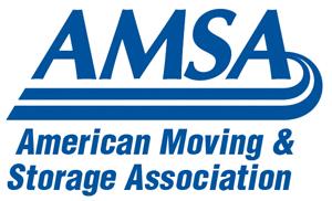 amsa-promover-certification