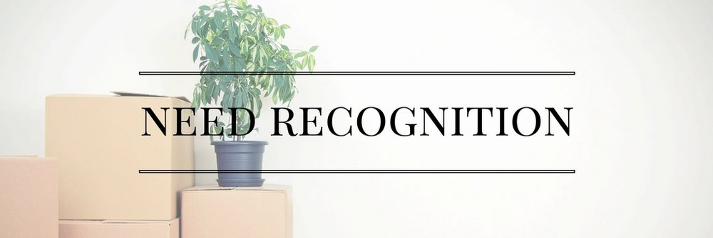 need-recognition-moving-company-customer-journey