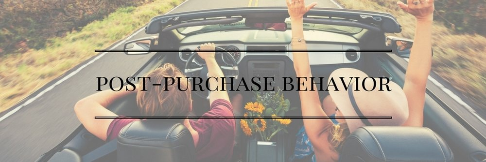 post-purchase-behavior-moving-company-buyers-journey