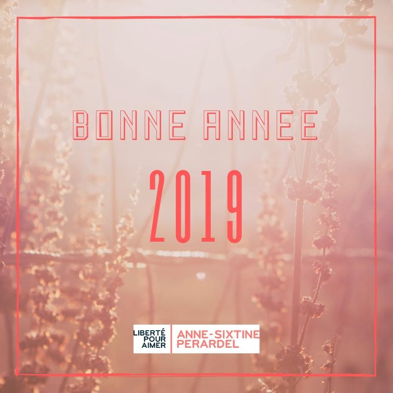 Bonne annee 2019.jpg