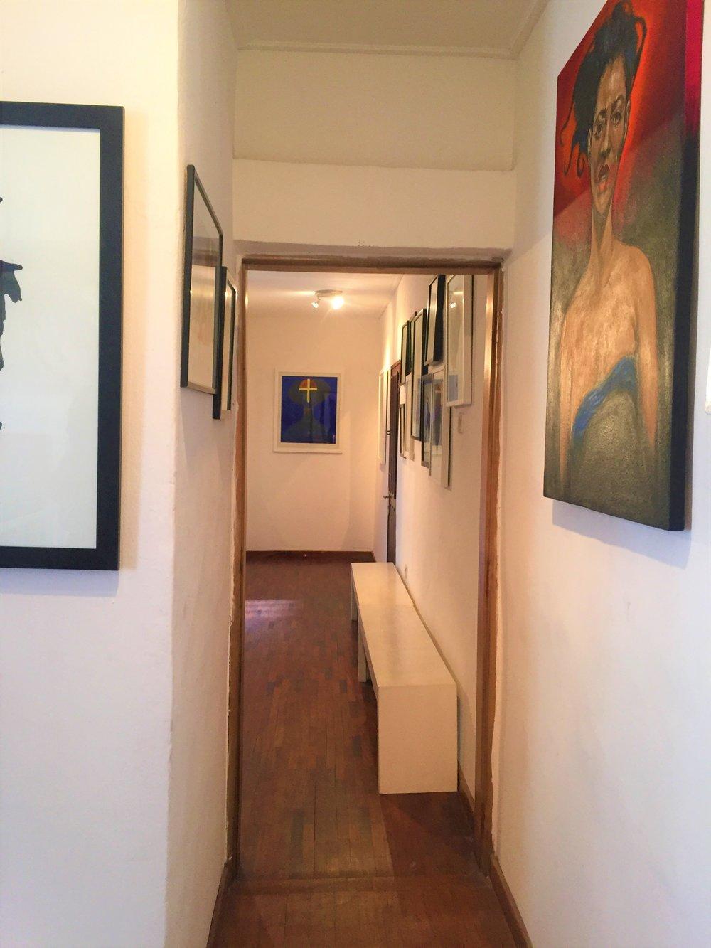Rele gallery